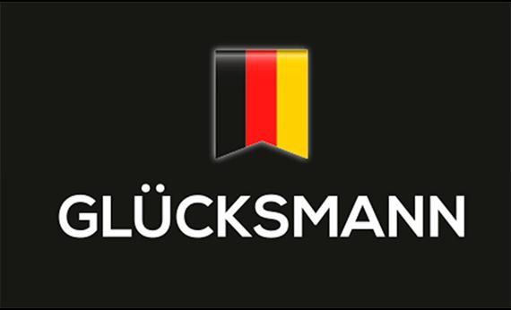 Glucksmann