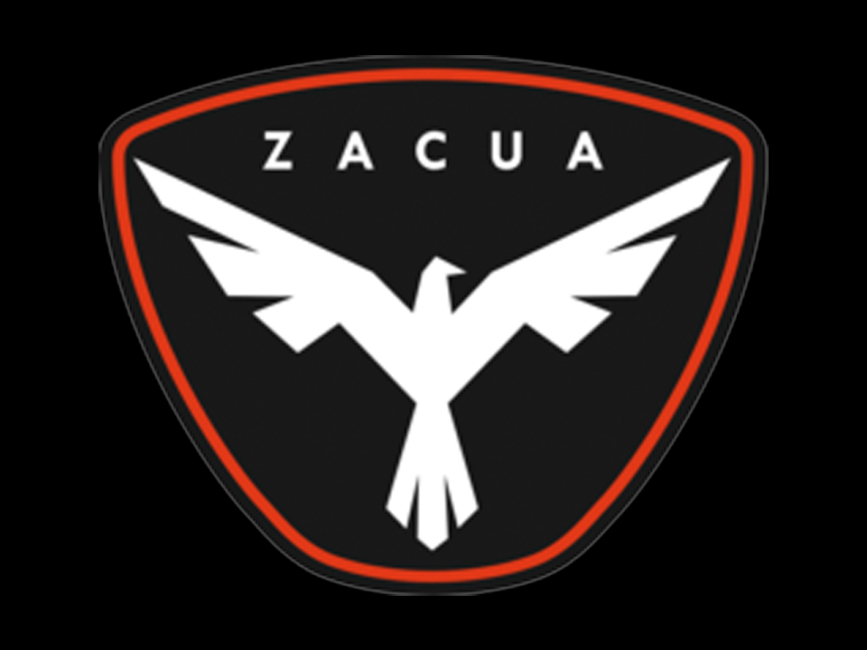 Zacua